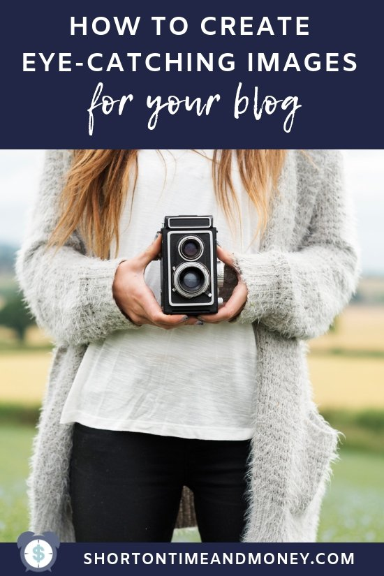 How to Create Great Images for Your Blog Post @ AVirtuousWoman.org