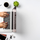 The Ultimate List of Ways to Make Money Online @ ShortOnTimeAndMoney.com