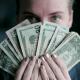 Help Your Teen Learn to Budget @ ShortOnTimeAndMoney.com