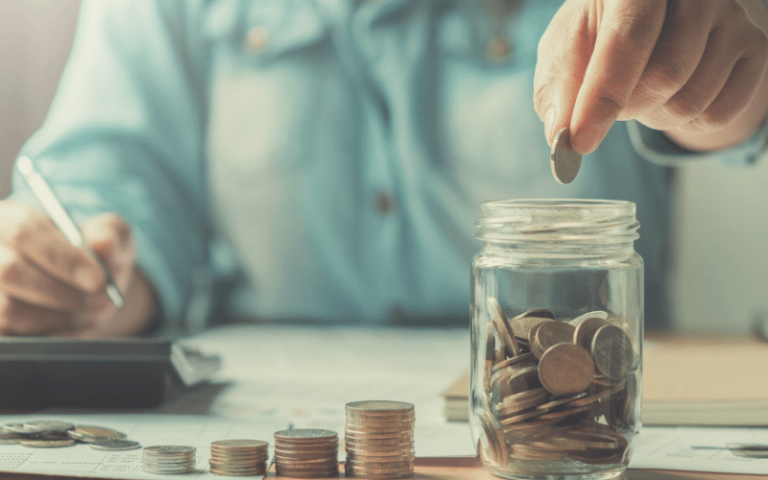 What Are the Easiest Ways to Save Money?